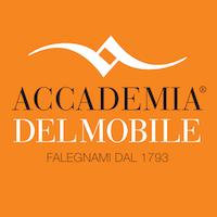 Negozi e Rivenditori Accademia del Mobile | Negozi Mobili