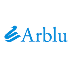 rivenditori Arblu