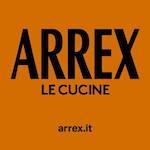 rivenditori Arrex