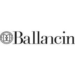 rivenditori Ballancin