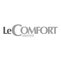 rivenditori Le Comfort
