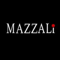 rivenditori Mazzali