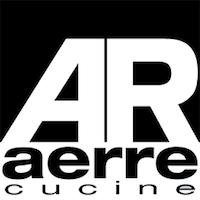 rivenditori Aerre Cucine