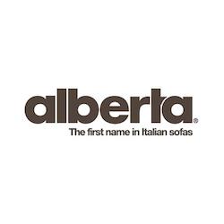 rivenditori Alberta
