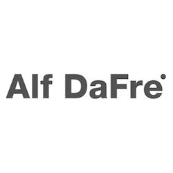 rivenditori Alf Da Frè