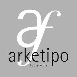 rivenditori Arketipo
