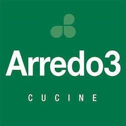 rivenditori Arredo3