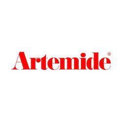 rivenditori Artemide