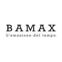 rivenditori Bamax