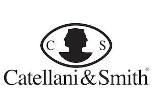 rivenditori Catellani & Smith