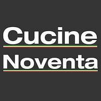 rivenditori Cucine Noventa