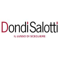 Negozi e Rivenditori Dondi Salotti | Negozi Mobili