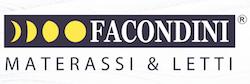 rivenditori Facondini