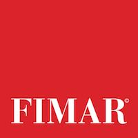 rivenditori Fimar