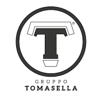Rivenditori gruppo tomasella a reggio emilia negozi mobili for Rivenditori tomasella