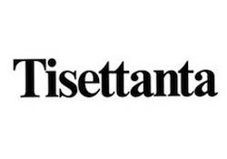 rivenditori Tisettanta